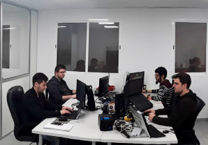 work-team-pixeltiming-web-CSGP