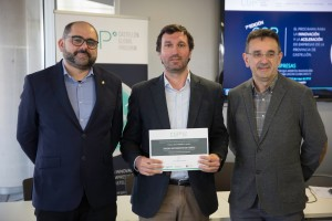 Castellon-Global-Program-Cierre-Prades-Movimiento-Tierras