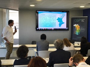 Castellon-Global-Program-Presentacion-Espaitec-TN-Solucions