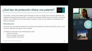 Club-Empresas-CGP-Webinar-Patentes-4
